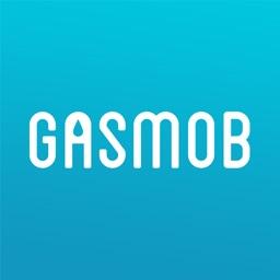 GasMob - Gas On Demand