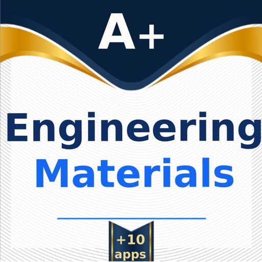 Engineering Materials for Exam