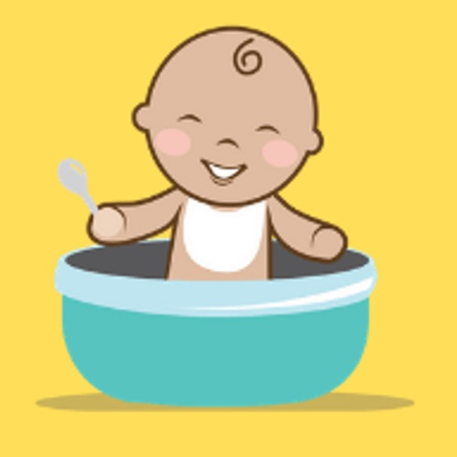 Easy Baby Food Recipes