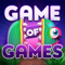 App Icon for Game of Games the Game App in United States IOS App Store