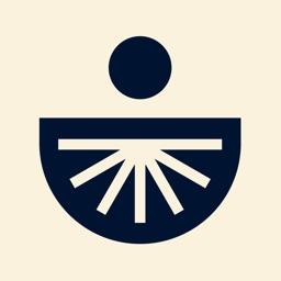 Chopra Meditation & Well-Being