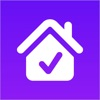 Home Workout Plan - BodyStreak - iPhoneアプリ