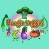 Boogie Veggies