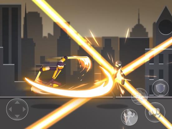 3D Super: Hero Gangster Vegas screenshot 7