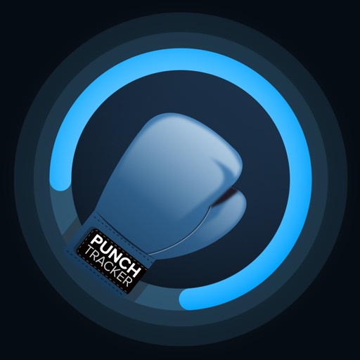 PunchTracker