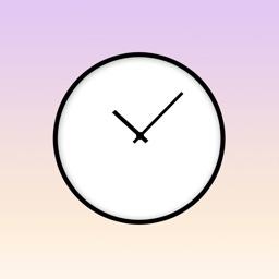 CCM Time Entry
