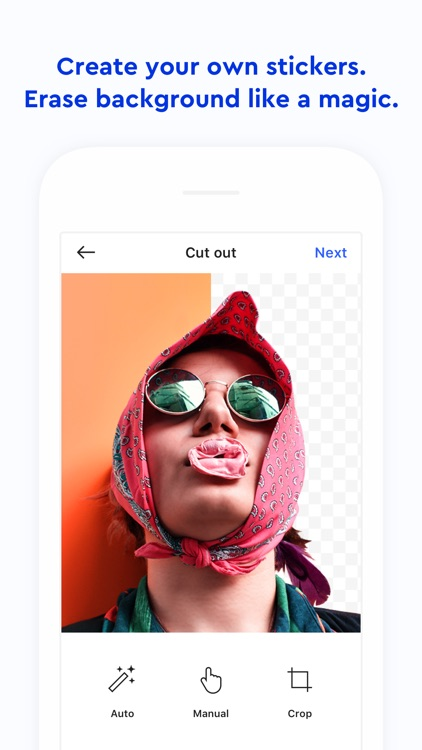 Sticker.ly - Sticker Maker