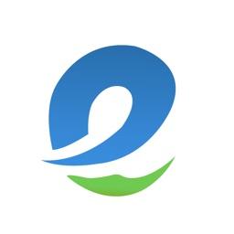 Edu Learning App