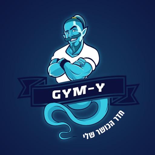 GYM-Y