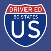 点击获取DMV Driver License Permit Test