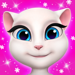 My Talking Angela Hack Online Generator