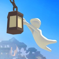 Human: Fall Flat free Resources hack