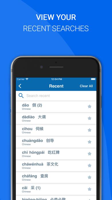 Oxford Chinese Dictionary 2018のおすすめ画像7