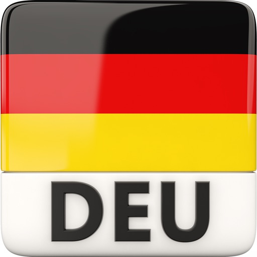 DEU-German