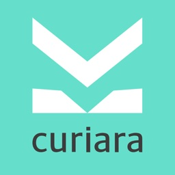 Curiara Online