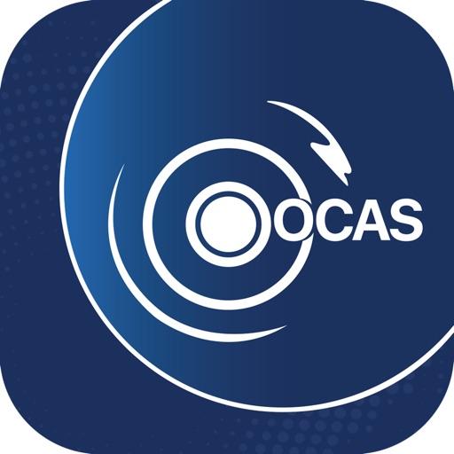 Ocas+
