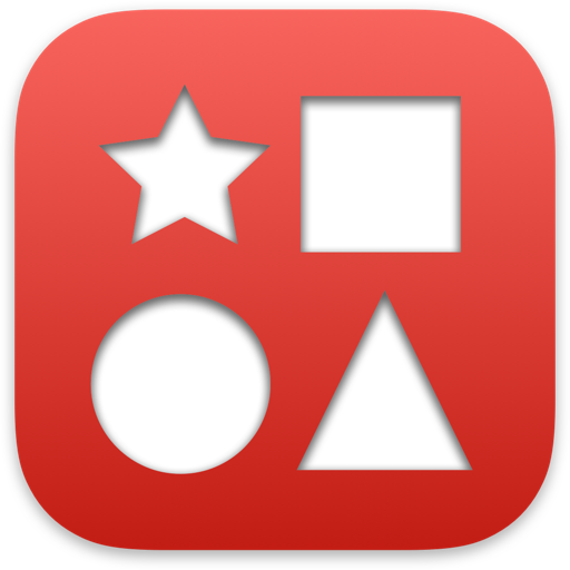 Red - UI for Redis