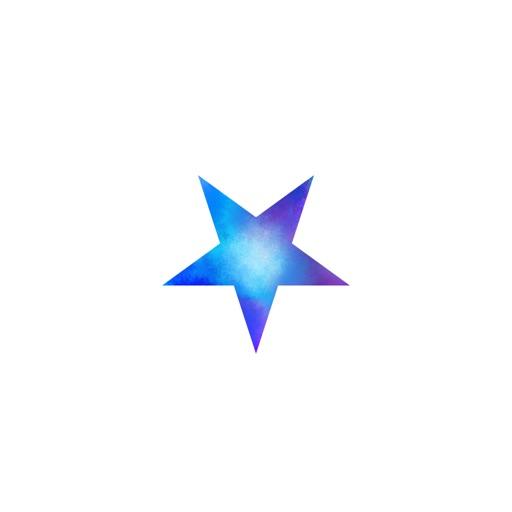 Nebula — Watch Something Smart