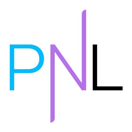 PNL - Profit and Loss