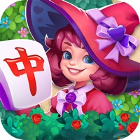 Mahjong Tour: Witch Tales Hack Coins Generator online