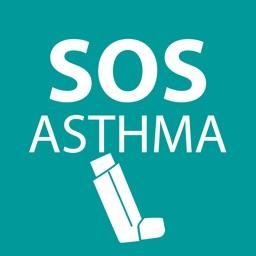 SOS Asthma