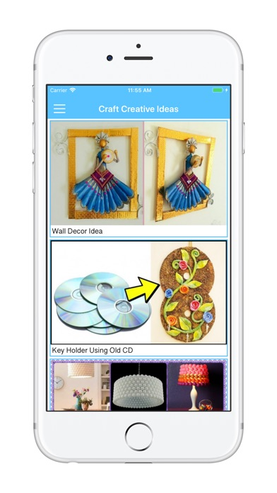 Decor Craft Diy Creation App Price Drops