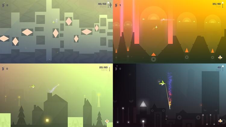 Sunpolis screenshot-3