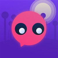 Codes for Lure: Interactive Chat Stories Hack