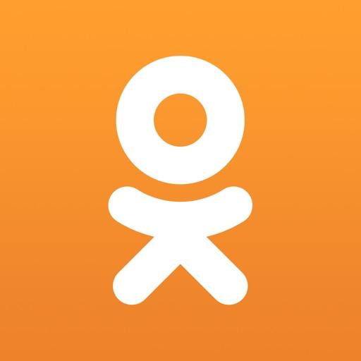 Одноклассники: социальная сеть Обзор приложения, cкачать сейчас