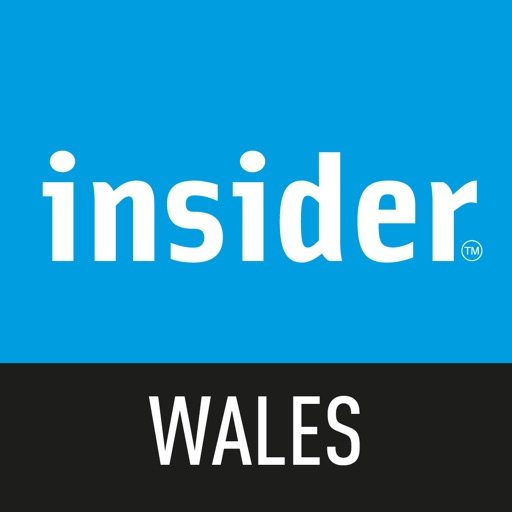 Wales Business Insider