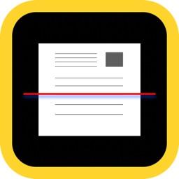 The Scanner App: PDF Docs Scan