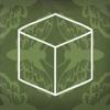 Cube Escape: Paradox 方块逃脱:悖论
