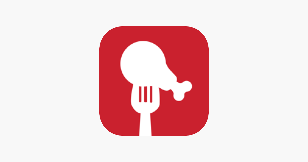 CraveHalal: Zabihah halal food on the App Store