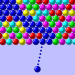 Bubble Shooter - Pop Bubbles Hack Online Generator  img
