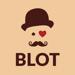 Bazar Blot Club Hack Online Generator