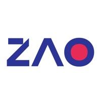 ZAO SPACE – 从不定义生活