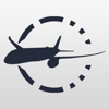 787 Guide - Johan Lindstrom