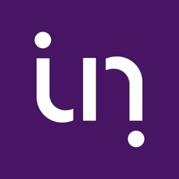 Inpay - payment app and card