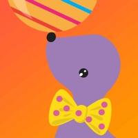 Toddler Circus Friends for kid Hack Resources Generator