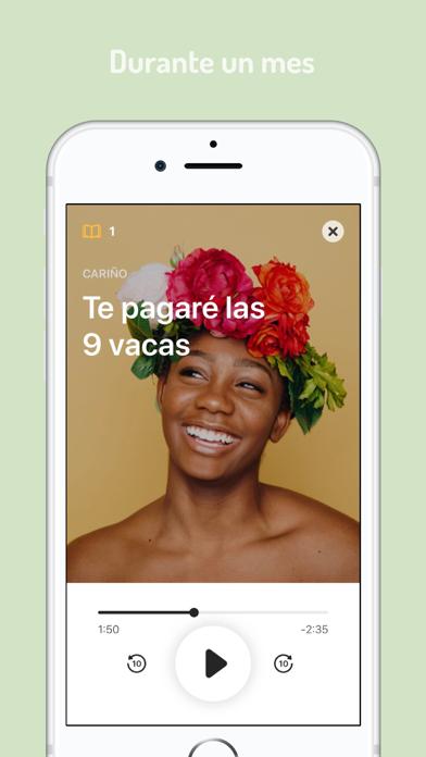 download Cuentos Para Pensar apps 1
