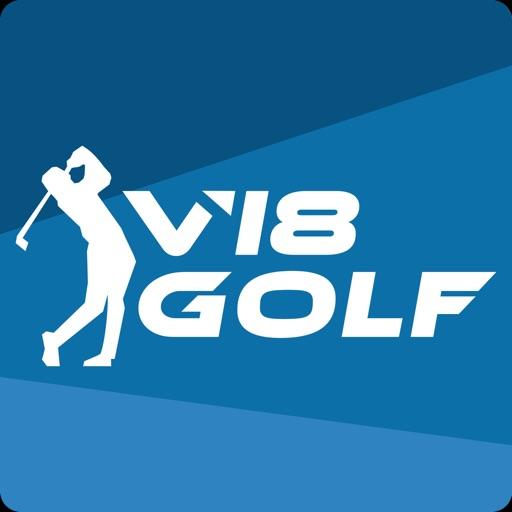 V18 Golf Member