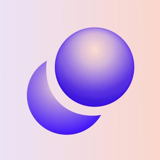 Struck - Astro Matchmaking icon