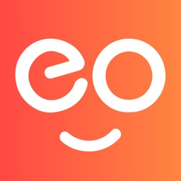 Cleo MS health & wellbeing app