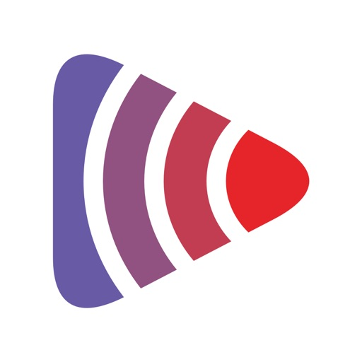 Melody - Voice Assistant iOS App