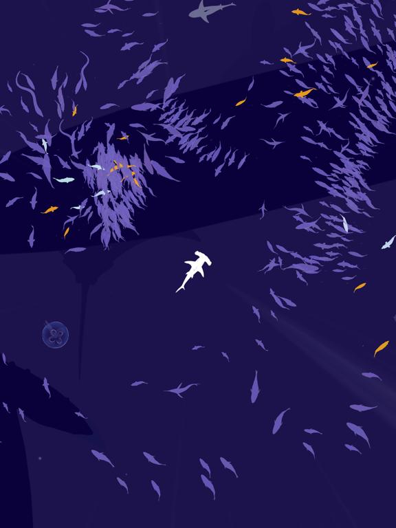 Shoal of fish screenshot 13