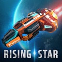 Rising Star – Puzzle&Strategy