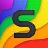 Surge-同志约会应用程式