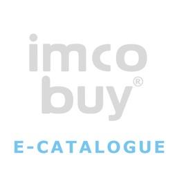 imcobuy e-catalogue