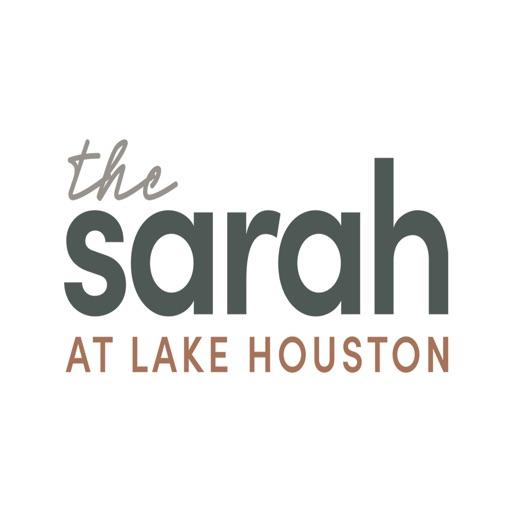 The Sarah at Lake Houston