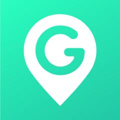 GeoZilla Inc